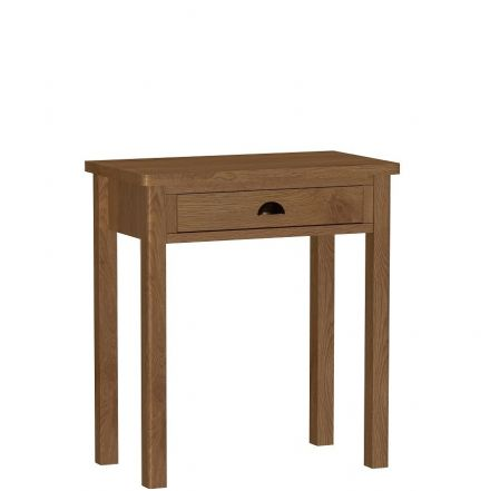 Richmond Oak Dressing Table